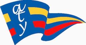 Logo mareuro service