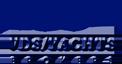 VDS Yachts Logo